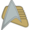 Pencilshade's avatar