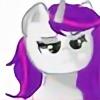 Pencilshy1's avatar