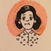 pencilsketch13's avatar