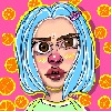 pencilsorcery's avatar