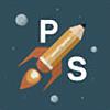 PencilSpace's avatar