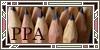 PencilsPlusArtists