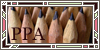 PencilsPlusArtists's avatar