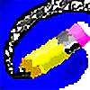 pencilswordsman's avatar