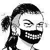 pencilsymbiosis's avatar