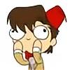 penciltop4's avatar