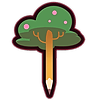 PencilTree's avatar