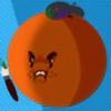 PenCompany's avatar