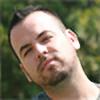 Pencreus's avatar