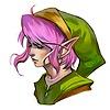 PencylOnPapyr's avatar