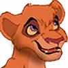 Penda321's avatar