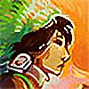Pendalune's avatar