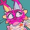 Pendem0nium's avatar