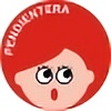 Pendientera's avatar