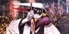 PendoraZmind's avatar
