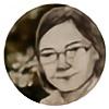 pendorin's avatar
