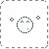 PendoX's avatar
