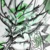 PenDracoNero's avatar