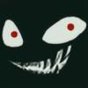 Pendraeg's avatar