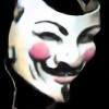 Pendragon-007's avatar