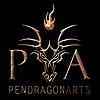 Pendragon-Arts's avatar