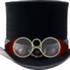 pendragon1966's avatar