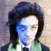 Pendragon27's avatar
