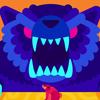 Pendragon276's avatar