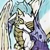 pendragonvamp's avatar