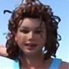 Pendraia's avatar
