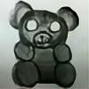 PendulumPincels's avatar