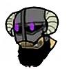 PendulumPro's avatar