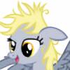 pendulumwolf's avatar