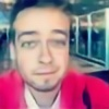 pendyurin's avatar