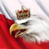 Pendzel74's avatar