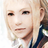 peneloee's avatar