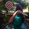 Penelope-Menendez's avatar