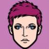 penelope-pixel's avatar