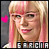PenelopeGarcia's avatar