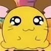 PenelopeHamHam's avatar