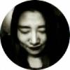 PenelopeQian's avatar