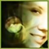 PenelopeT's avatar