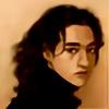 penemenn's avatar