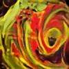 PENEmultiuso's avatar