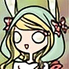PeneMuse's avatar