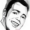 Penerari's avatar
