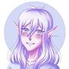 penfaerie's avatar