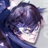 Penfamer2015's avatar