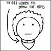 peng-fei's avatar