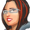 Peng-Peng's avatar